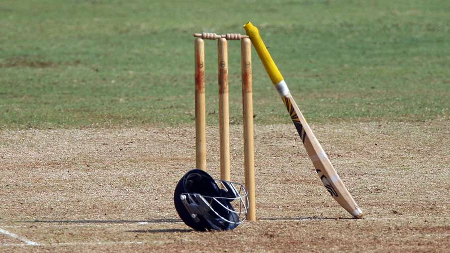 Syed Mushtaq Ali Trophy: Himachal defeated Gujarat by 26 runs- India TV Hindi