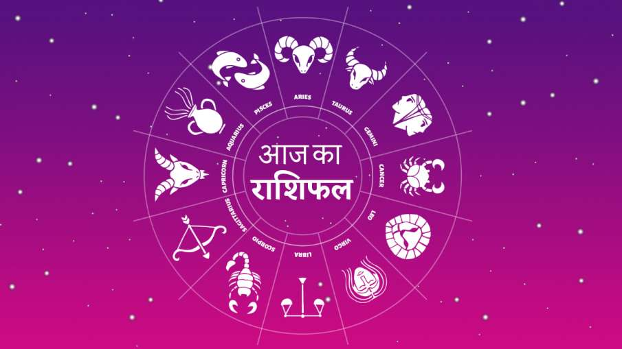 The full moon date and day of Paush Shukla Paksha is Thursday. The full moon date will be 12 to 46 m- India TV Hindi