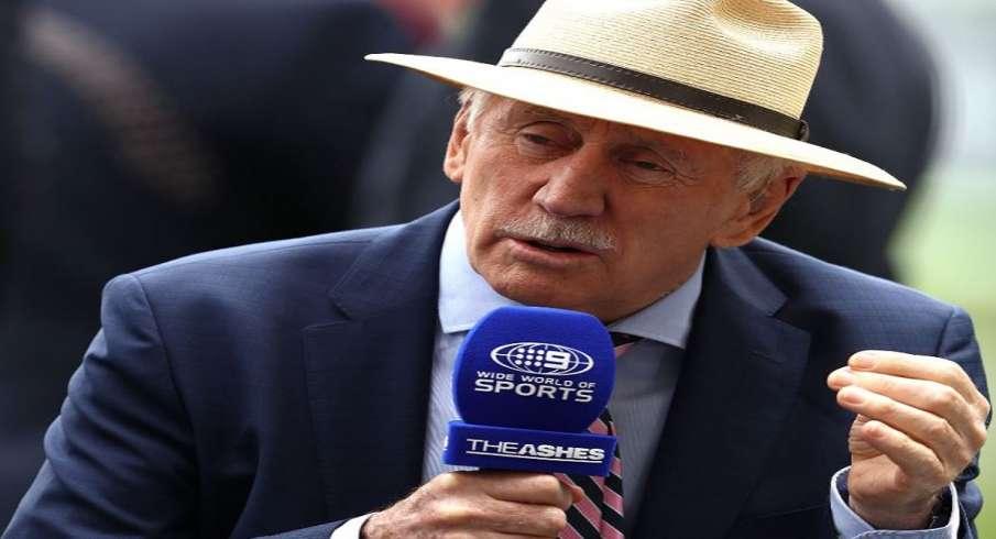 India, England, Ian Chappell, cricket, sports- India TV Hindi