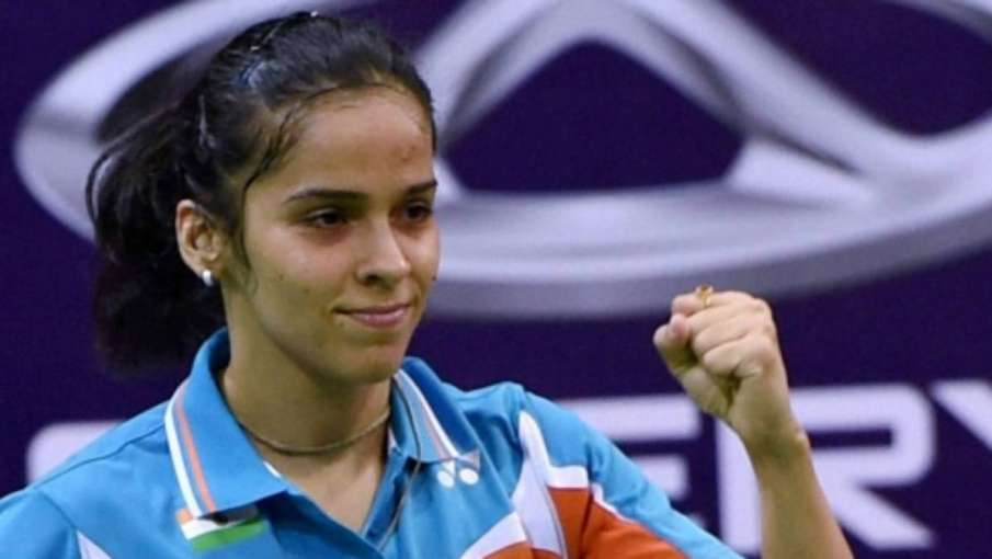 Thailand Open: Saina Nehwal and HS Prannoy get permission to play, Kovid test comes negative- India TV Hindi