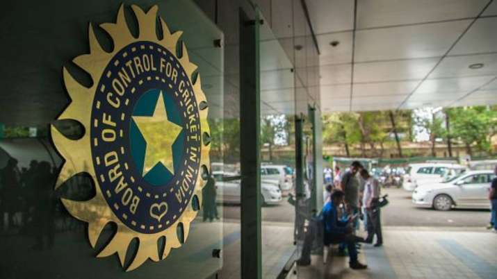BCCI Apex Council meeting on January 17, to discuss Ranji and FTP- India TV Hindi