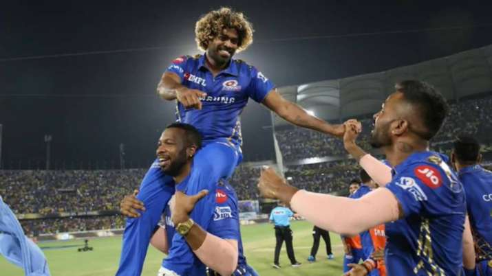 Lasith Malinga announces retirement from franchise cricket, says this is a big deal- India TV Hindi