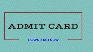 IBPS PO RRB Mains 2020 Officer Scale 1 main admit card...- India TV Hindi