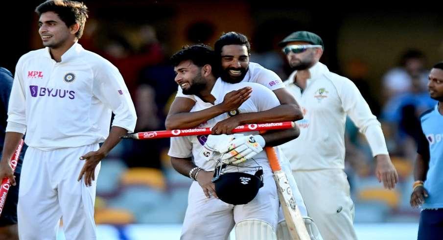 India vs Australia, sports, cricket- India TV Hindi