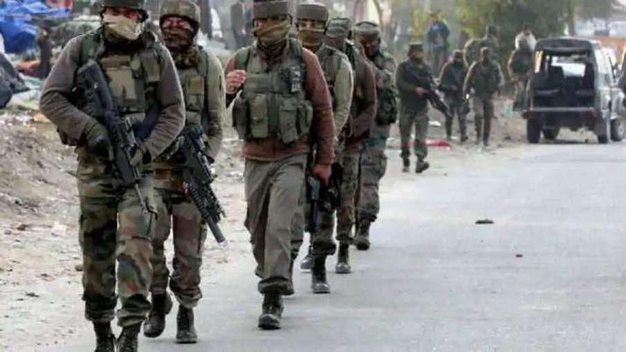 भारत के साथ आया यह देश, अब आतंकवादियों के खिलाफ लड़ाई होगी तेज- India TV Hindi