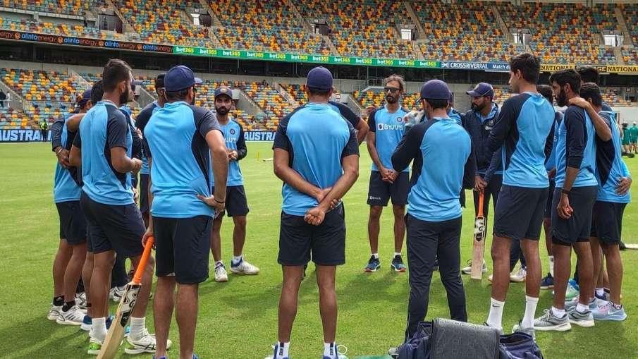 India, England, cricket, sports, Test Match - India TV Hindi