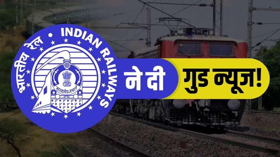 आनंद विहार, गोरखपुर...- India TV Hindi