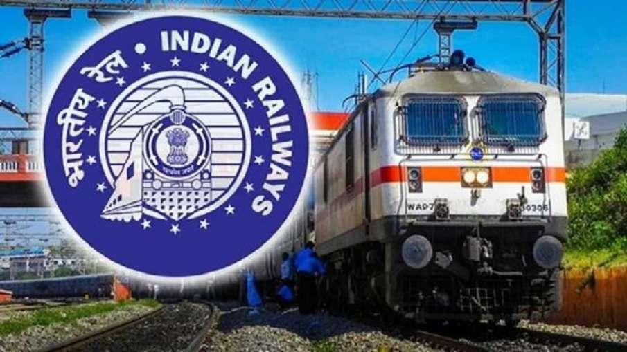 Indian railways IRCTC Bihar Patna Mumbai Bandra Terminus...- India TV Hindi