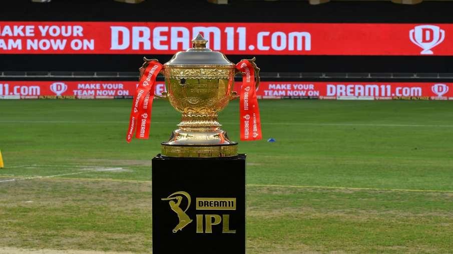 18 फरवरी को IPL नीलामी...- India TV Hindi
