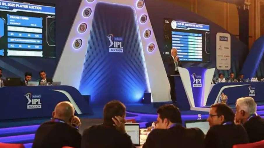 IPL 2021, IPL 14, cricket, sports- India TV Hindi
