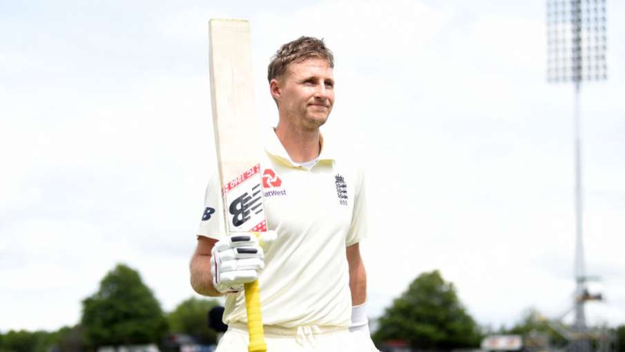 IND vs ENG: Milestone man Joe Root would like to continue the form achieved in Sri Lanka against Ind- India TV Hindi