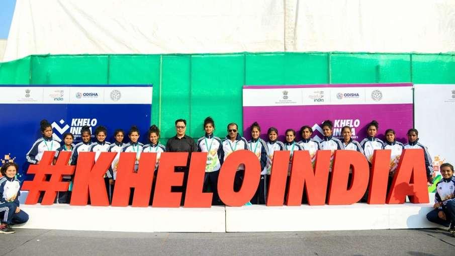 भोपाल में होगा साल 2022...- India TV Hindi