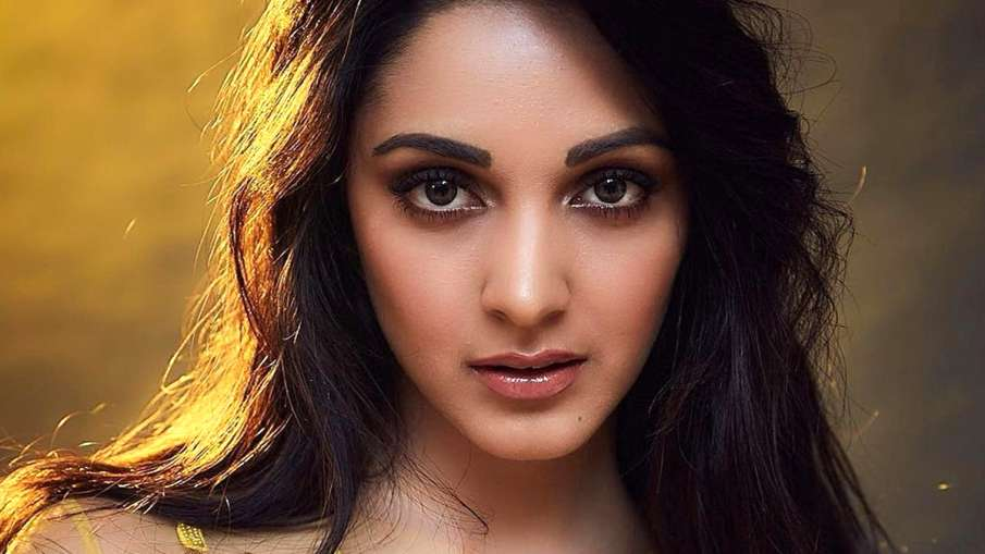 kiara advani on her films- India TV Hindi