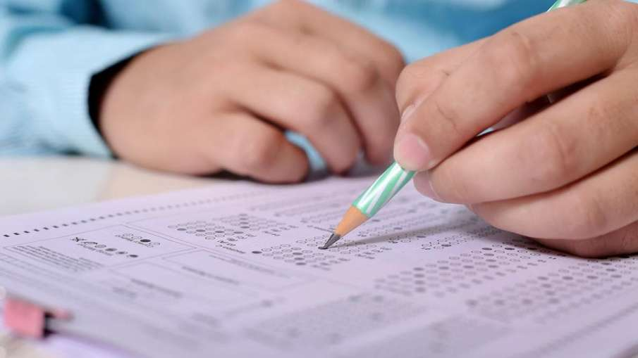 rrb ntpc 2nd phase exam date admit card exam centre read...- India TV Hindi
