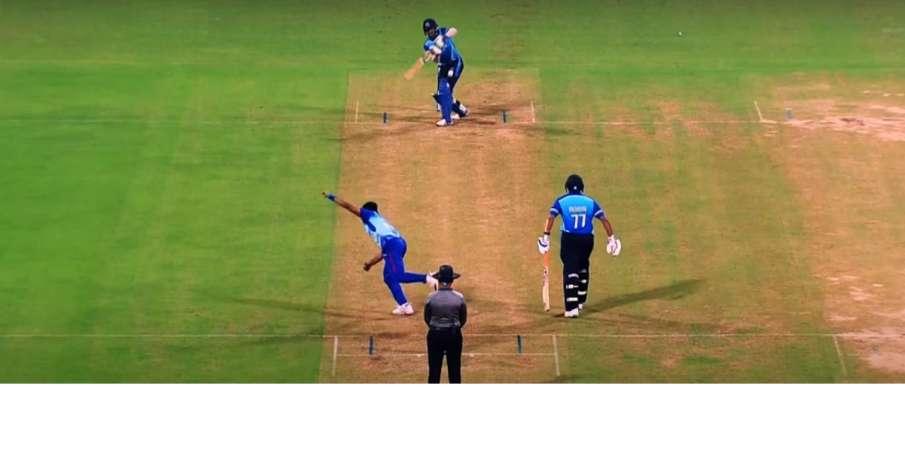 Kerala Cricket Association, Azharuddin, Sports, cricket- India TV Hindi