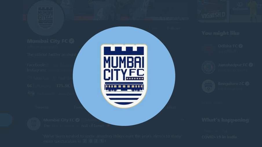 Mumbai City FC- India TV Hindi