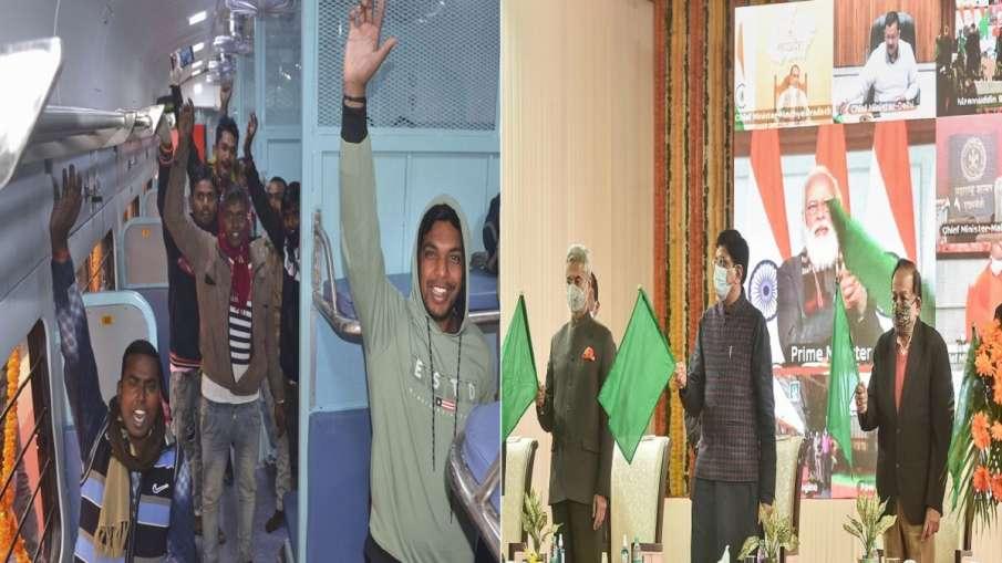 देश के विभिन्न...- India TV Hindi