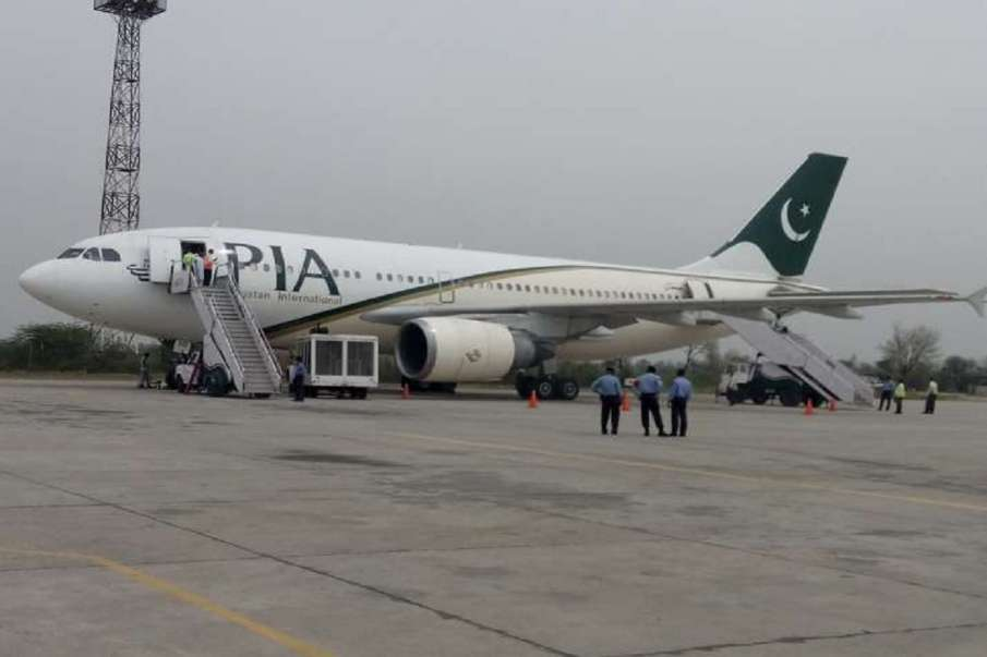 Pakistan extends travel restrictions on 6 countries including UK till February 28- India TV Hindi