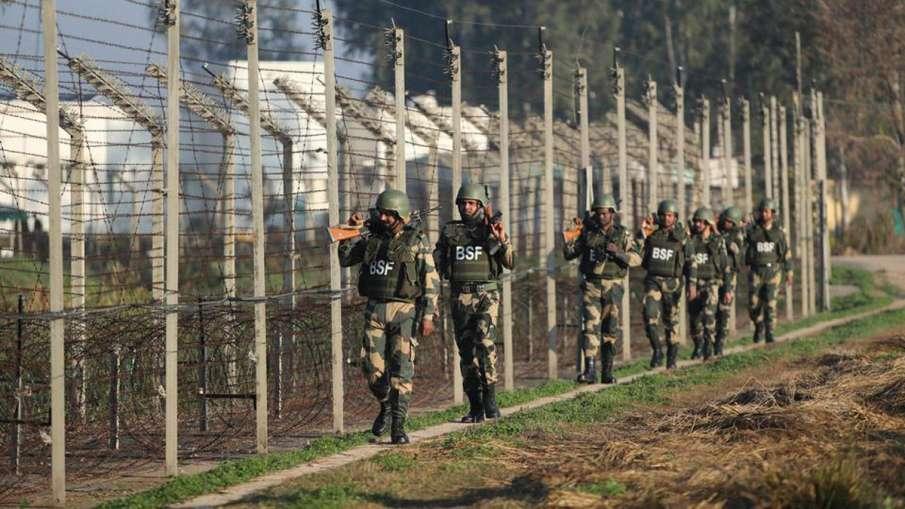 राजस्थान में अवैध रह रहे 684 पाकिस्तानी नागरिक गायब, इंटेलिजेंस विभाग की उड़ी नींद- India TV Hindi