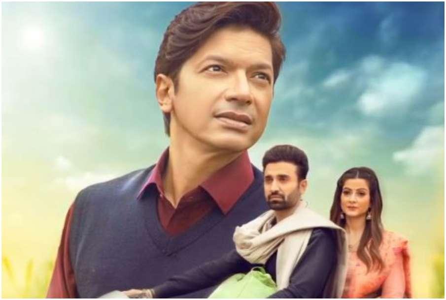 Shaan- India TV Hindi