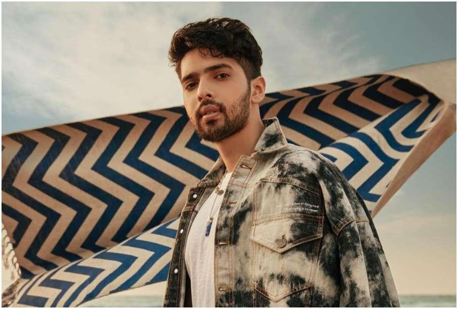 Armaan Malik- India TV Hindi