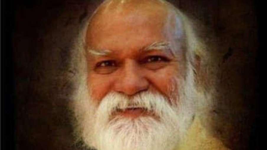 डिजाइनर सत्य पॉल का 79 साल की उम्र में निधन- India TV Hindi