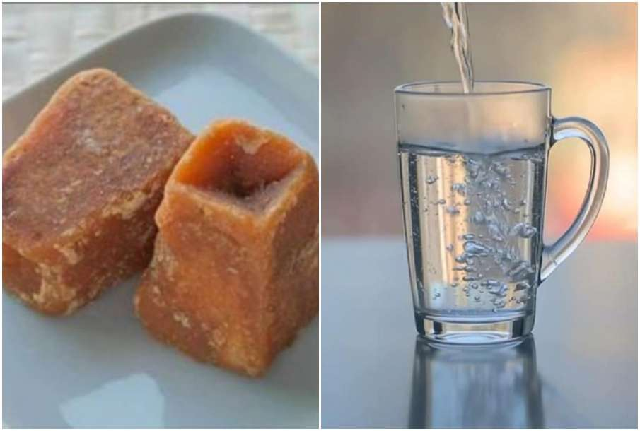 winter diet, jaggery with warm water benefits, warm water with jaggery empty stomach, jaggery with w- India TV Hindi