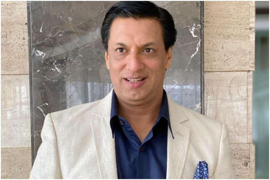 MADHUR BHANDARKAR - India TV Hindi