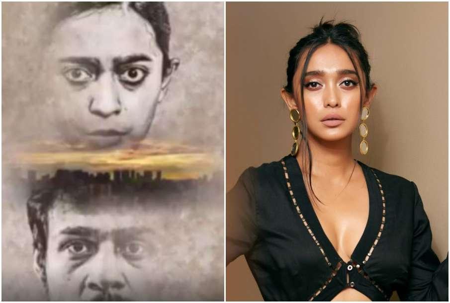 Sayani Gupta- India TV Hindi