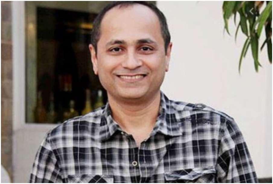 Vipul Amrutlal Shah- India TV Hindi