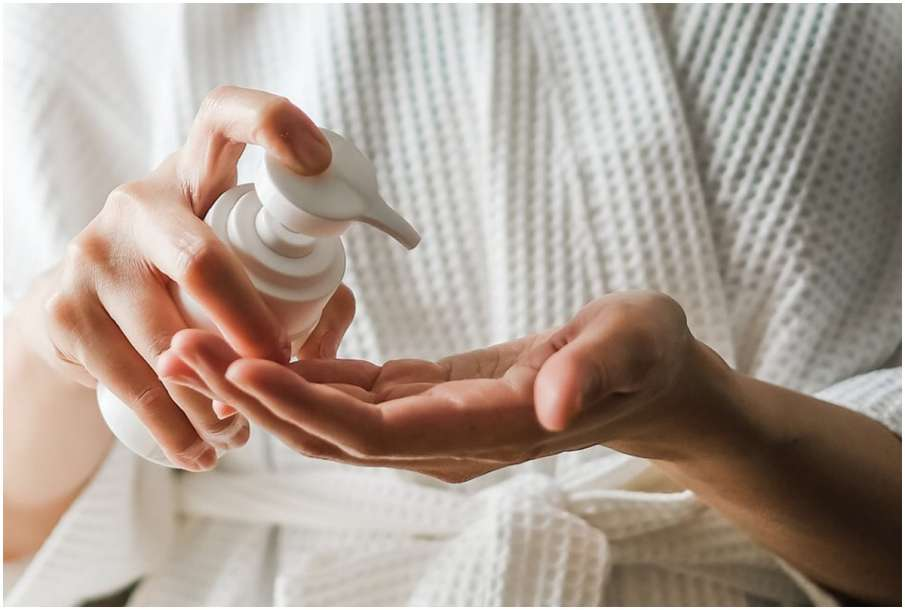 winter skin care tips- India TV Hindi