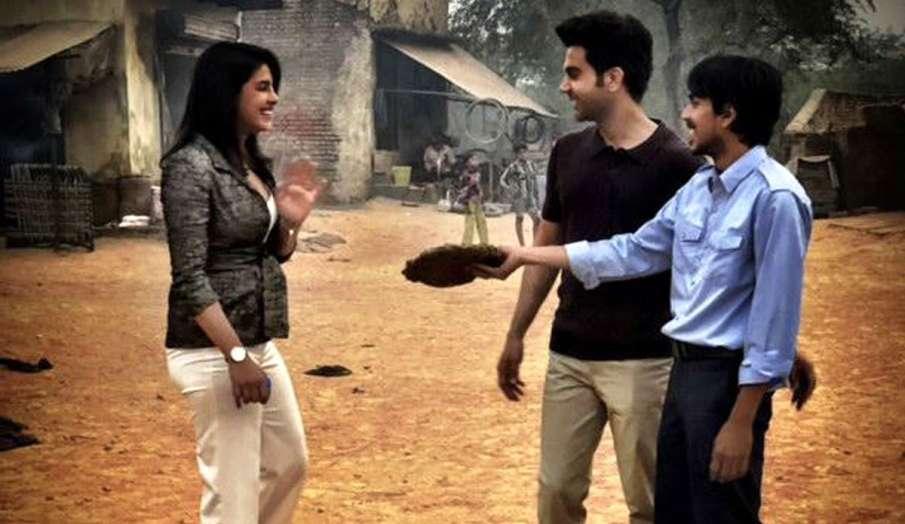 the white tiger twitter reaction- India TV Hindi