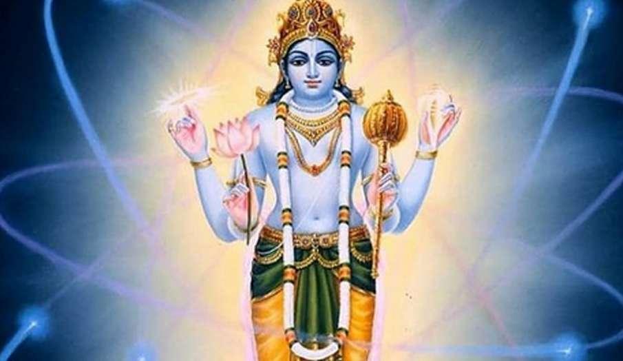Paush purnima 2021: 28 जनवरी को पौष पूर्णिमा, जानिए शुभ मुहूर्त, पूजा विधि और महत्व - India TV Hindi