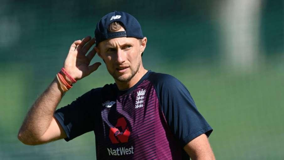 Sri Lanka tour of england, Eng vs SL, England cricket team,  Joe Root- India TV Hindi