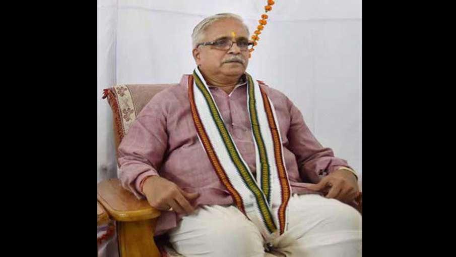 लालकिले पर हुआ कृत्य देश की रक्षा के लिए बलिदान देने वालों का अपमान: आरएसएस- India TV Hindi