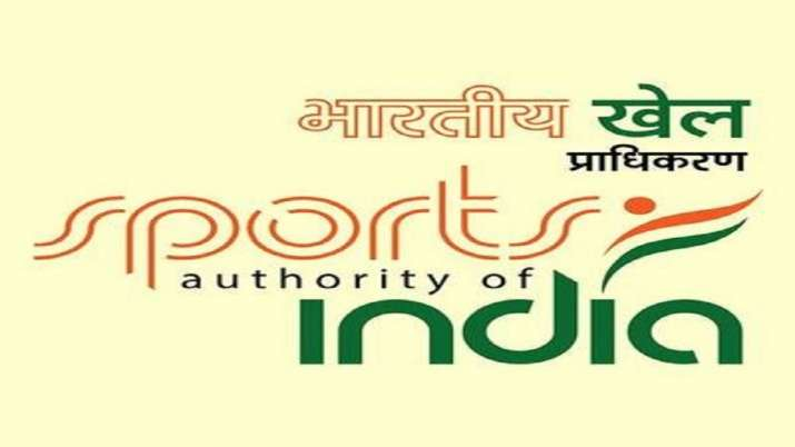 sports authority of india will appoint Olympians and Paralympians as coaches in their centers- India TV Hindi