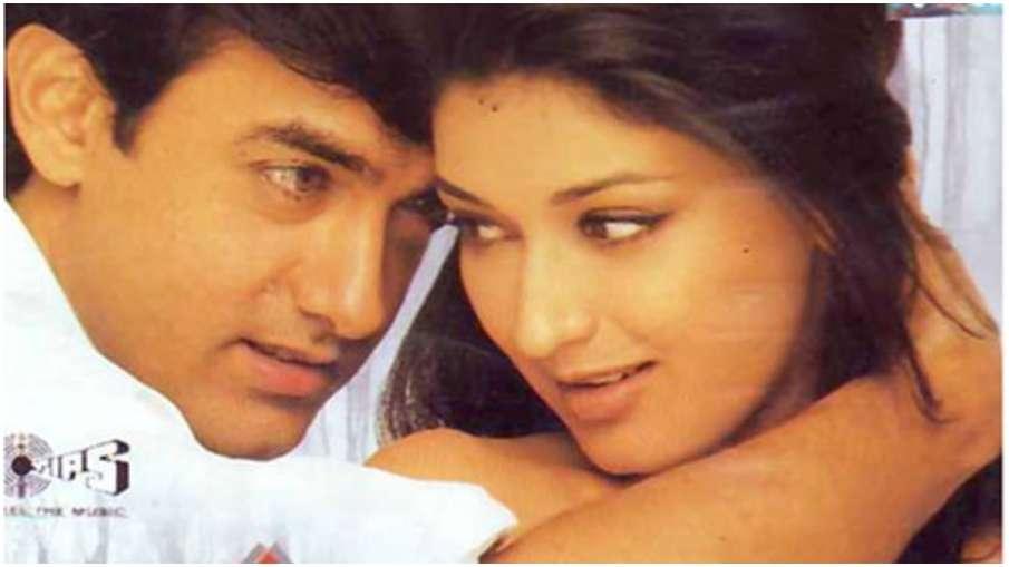 सरफरोश, SARFAROSH- India TV Hindi