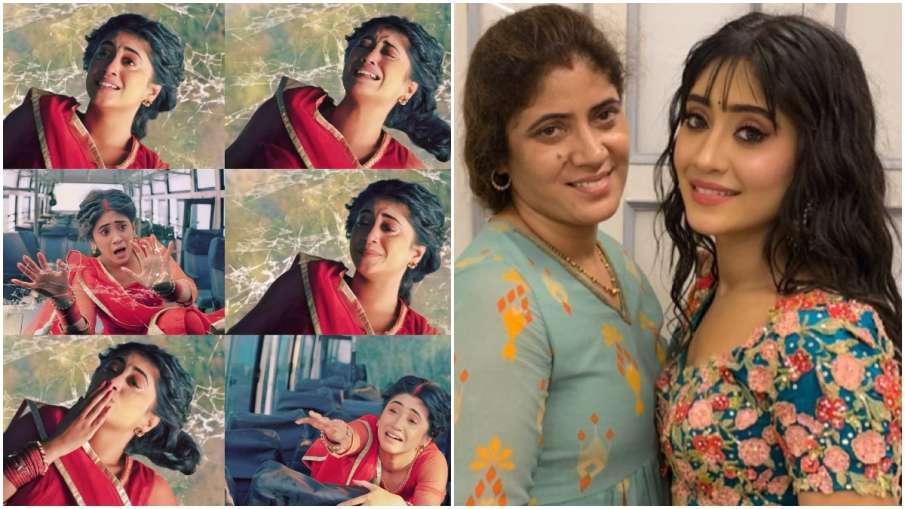 Yeh Rishta Kya Kehlata Hai'- India TV Hindi