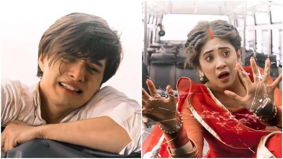 ये रिश्ता क्या कहलाता है, yeh rishta kya kehlata hai- India TV Hindi
