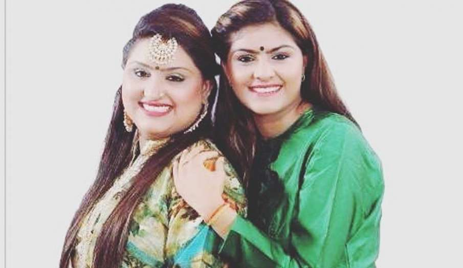 nooran sisters best songs- India TV Hindi