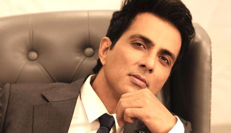 Bombay High Court dismisses Sonu Sood petition- India TV Hindi