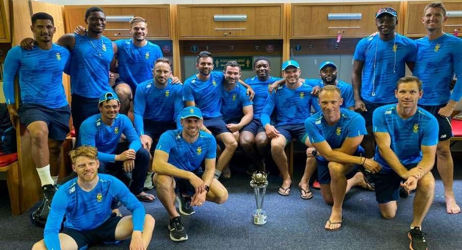Graeme Smith, CSA, South Africa vs Australia, Pakistan tour, Covid-19, Quinton de Kock- India TV Hindi