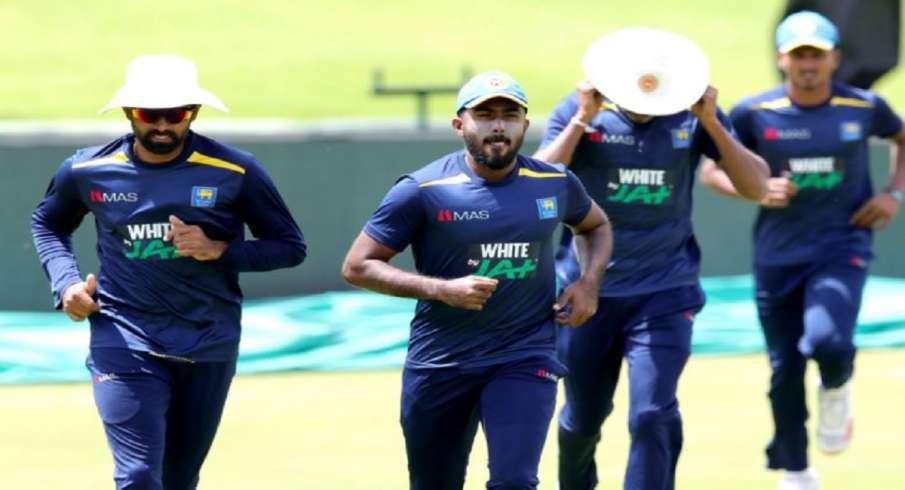 SA vs SL, Sri Lanka, South Africa, sports- India TV Hindi