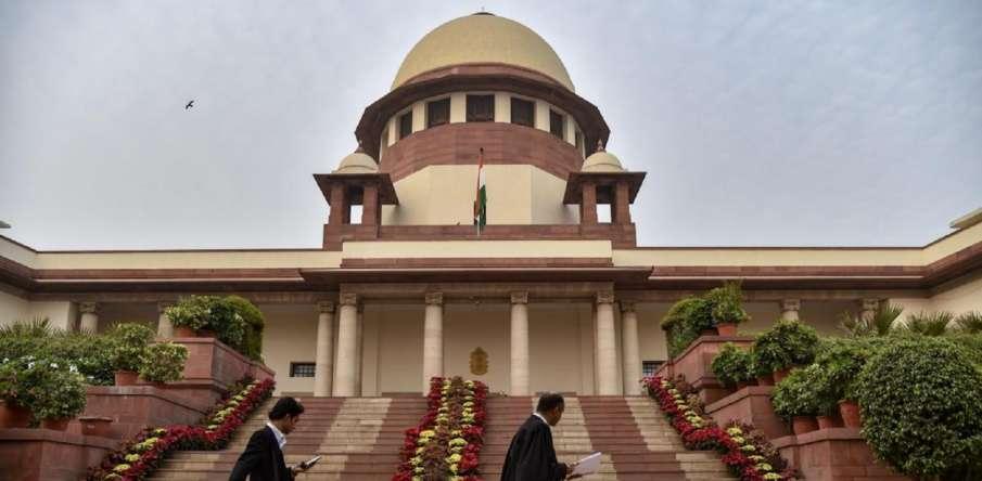 No extra attempt for UPSC preliminary examination, Centre tells Supreme Court- India TV Hindi