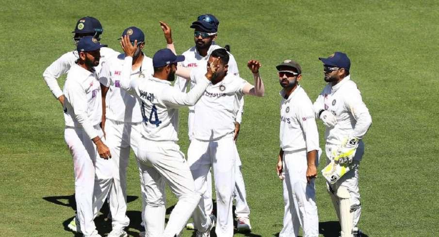 India, Australia, Australia vs India 2020-21, Cricket- India TV Hindi