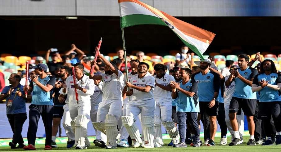 cricket, Rishabh Pant, cricket, India vs Australia, Test Match - India TV Hindi