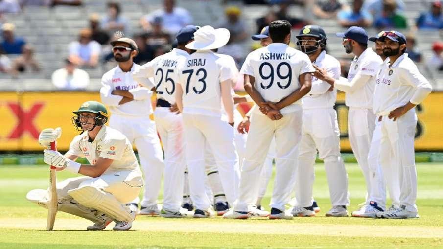 Ind vs Aus, Indian playing XI,Vrikam Rathore, Sports, cricket- India TV Hindi