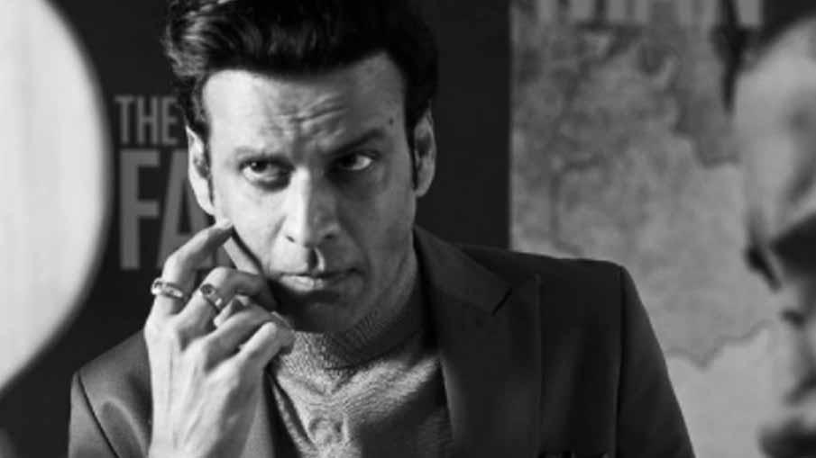 मनोज वाजपेयी की 'द फैमिली मैन 2' देखने के लिए करना पड़ेगा थोड़ा और इंतजार, टली रिलीज डेट- India TV Hindi