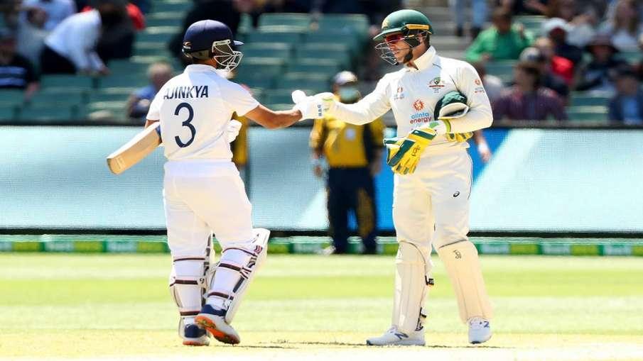 Cricket, India vs Australia 2020-21, Ravichandran Ashwin, Sunil Gavaskar, Tim Paine- India TV Hindi