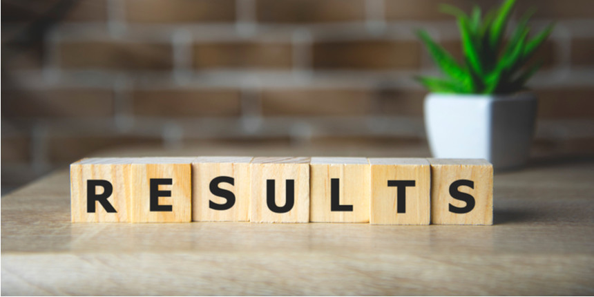 SSC JE Final Result 2018 declared direct link to check...- India TV Hindi